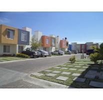Foto de casa en venta en  , atlas, guadalajara, jalisco, 2276663 No. 01
