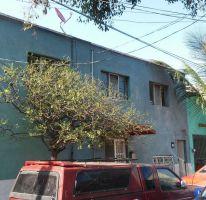 Foto de casa en venta en, atlas, guadalajara, jalisco, 2349382 no 01
