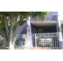 Foto de casa en venta en  , atlas, guadalajara, jalisco, 2373248 No. 01