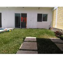 Foto de casa en venta en  , atlatlahucan, atlatlahucan, morelos, 1372881 No. 01