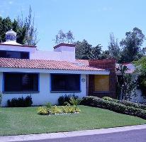 Foto de casa en venta en, atlatlahucan, atlatlahucan, morelos, 1531307 no 01