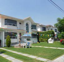 Foto de casa en venta en, atlatlahucan, atlatlahucan, morelos, 1848968 no 01