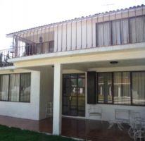 Foto de casa en venta en, atlatlahucan, atlatlahucan, morelos, 2118580 no 01