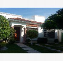 Foto de casa en venta en, atlatlahucan, atlatlahucan, morelos, 2162978 no 01