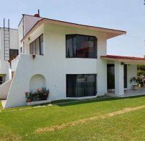 Foto de casa en venta en, atlatlahucan, atlatlahucan, morelos, 2193303 no 01
