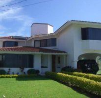 Foto de casa en venta en, atlatlahucan, atlatlahucan, morelos, 2223314 no 01