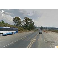 Foto de terreno habitacional en venta en  , atlatlahucan, atlatlahucan, morelos, 2730048 No. 01