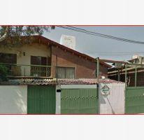 Foto de casa en venta en atlatunco, san miguel tecamachalco, naucalpan de juárez, estado de méxico, 2030680 no 01