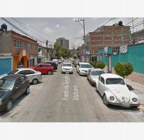 Foto de casa en venta en atlatunco, san miguel tecamachalco, naucalpan de juárez, estado de méxico, 2192359 no 01