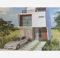 Foto de casa en venta en atléntico norte 5, el cantil, solidaridad, quintana roo, 2704902 No. 01