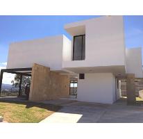 Foto de casa en venta en atlihuetzian 2, santa maría atlihuetzian, yauhquemehcan, tlaxcala, 2555880 No. 01