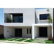 Foto de casa en venta en  , atlixcayotl 2000, san andrés cholula, puebla, 2734825 No. 01