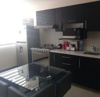 Foto de departamento en renta en  , atlixcayotl 2000, san andrés cholula, puebla, 4416057 No. 03