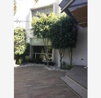 Foto de casa en venta en atlixcayotl 5700, angelopolis, puebla, puebla, 0 No. 01