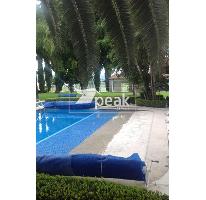 Foto de terreno habitacional en venta en, atlixco centro, atlixco, puebla, 2166188 no 01