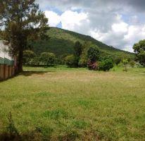 Foto de terreno habitacional en venta en, atlixco centro, atlixco, puebla, 2218294 no 01