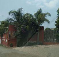 Foto de terreno habitacional en venta en, atlixco centro, atlixco, puebla, 2334667 no 01