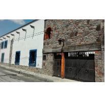 Foto de casa en venta en  , atlixco centro, atlixco, puebla, 2478640 No. 01