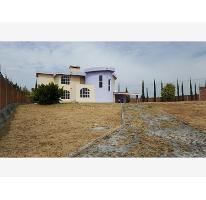 Foto de casa en venta en  , atlixco centro, atlixco, puebla, 2784729 No. 01