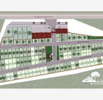 Foto de terreno habitacional en venta en  , atlixco centro, atlixco, puebla, 2825290 No. 01