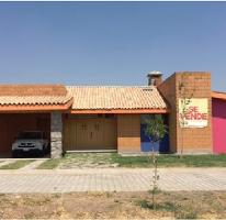 Foto de casa en renta en  , atlixco centro, atlixco, puebla, 0 No. 01