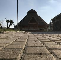 Foto de terreno habitacional en venta en  , atlixco centro, atlixco, puebla, 3441563 No. 01