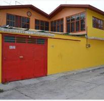 Foto de casa en venta en  , atlixco centro, atlixco, puebla, 0 No. 01