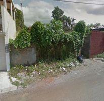 Propiedad similar 1326311 en Antonio Reyes Zurita # 765.