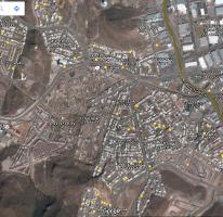 Foto de terreno habitacional en venta en atras cantera , poblado la haciendita, chihuahua, chihuahua, 3823583 No. 01