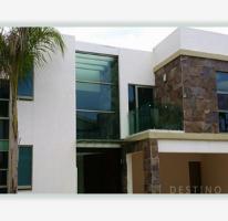 Foto de casa en venta en atras de plaza san diego. 1, san diego, san pedro cholula, puebla, 3205847 No. 01