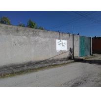 Foto de casa en venta en atras rancho los caballos 0, san bernardino tlaxcalancingo, san andrés cholula, puebla, 2355128 No. 01
