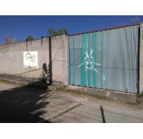 Foto de casa en venta en atras rancho los caballos 0, san bernardino tlaxcalancingo, san andrés cholula, puebla, 2355128 No. 02