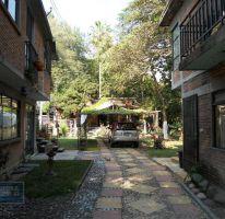Foto de casa en venta en atrevidos de asturia y lobera, centro, cuautla, morelos, 1743709 no 01