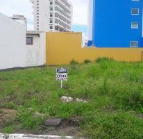 Foto de terreno habitacional en venta en atún , costa de oro, boca del río, veracruz de ignacio de la llave, 3503339 No. 01