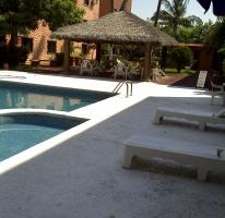 Foto de departamento en venta en atun y pulpo, sábalo country club, mazatlán, sinaloa, 348859 no 01