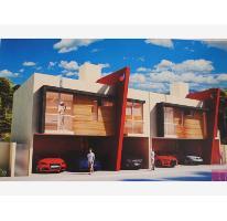 Foto de casa en venta en  , atzala, san andrés cholula, puebla, 2032710 No. 01