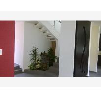 Foto de casa en venta en, morillotla, san andrés cholula, puebla, 2391728 no 01