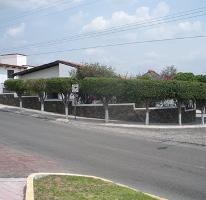 Foto de casa en venta en aucaria 47, arboledas, querétaro, querétaro, 2650956 No. 01
