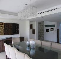 Foto de casa en venta en augusta 139, residencial y club de golf la herradura etapa a, monterrey, nuevo león, 4385708 No. 03