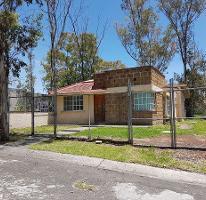 Foto de casa en venta en augusta , campestre del lago, cuautitlán izcalli, méxico, 3449503 No. 01