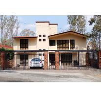 Foto de casa en venta en  , campestre del lago, cuautitlán izcalli, méxico, 2945573 No. 01