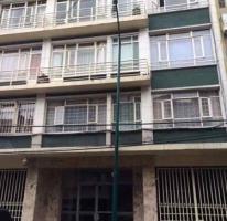 Foto de departamento en renta en augusto renan 18, anzures, miguel hidalgo, df, 731459 no 01