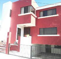 Foto de casa en venta en auracaria , arboledas, querétaro, querétaro, 4283406 No. 01
