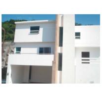 Foto de casa en venta en, áurea residencial, monterrey, nuevo león, 2015114 no 01