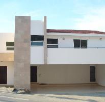 Foto de casa en venta en  , áurea residencial, monterrey, nuevo león, 2608823 No. 01