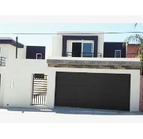 Foto de casa en venta en aurora 189, terrazas de la presa, tijuana, baja california, 2813242 No. 01