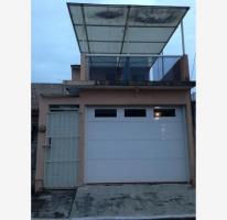 Foto de casa en venta en aurora 4, geovillas del puerto, veracruz, veracruz, 715519 no 01