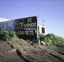 Foto de terreno habitacional en venta en aurora boreal s/n , plan libertador, playas de rosarito, baja california, 3189345 No. 01