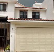 Foto de casa en venta en, aurora, centro, tabasco, 1692044 no 01