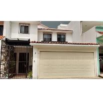 Foto de casa en venta en  , aurora, centro, tabasco, 2343060 No. 01